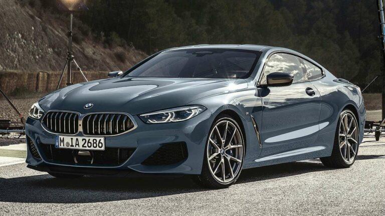 BMW-8-m8-2021-brakes-hydraulic-unit