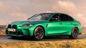 BMW-M3-2021-brakes-hydraulic-unit