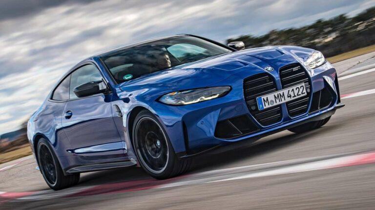 BMW-M4-2021-brakes-hydraulic-unit