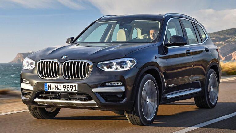 BMW-X3-2018-crash-pad-battery