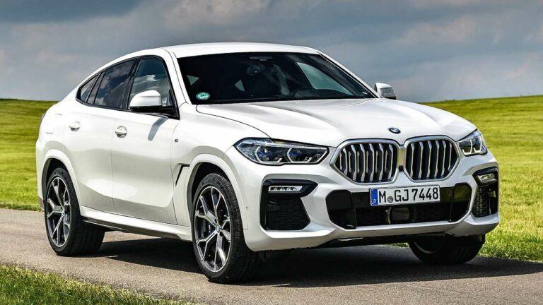 BMW-X6-2021-brakes-hydraulic-unit