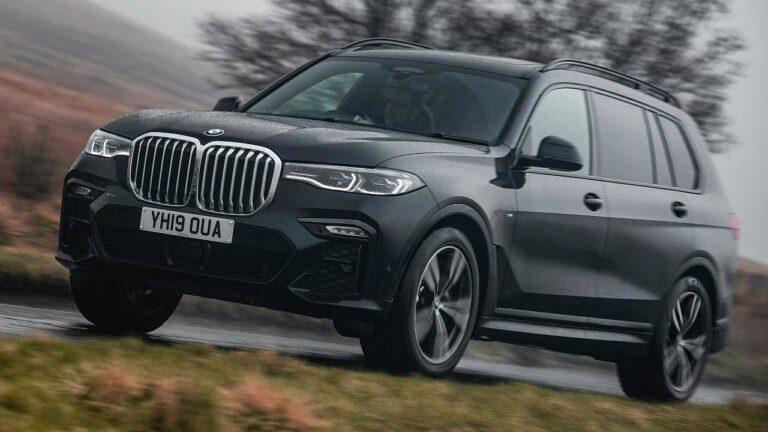 BMW-X7-2021-brakes-hydraulic-unit