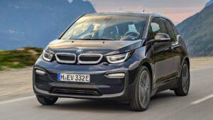 BMW-i3-2021-backrest