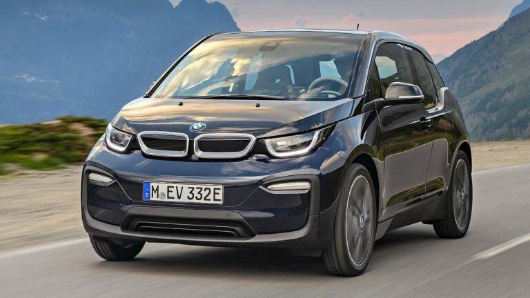 BMW-i3-2021-schienale