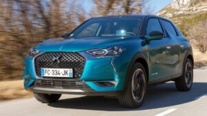 DS-3-Crossback-2019-fuel-tank