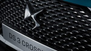 DS-3-Crossback-recall