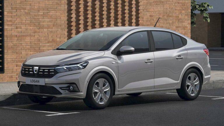 Dacia-Logan-2021-bonnet-lock