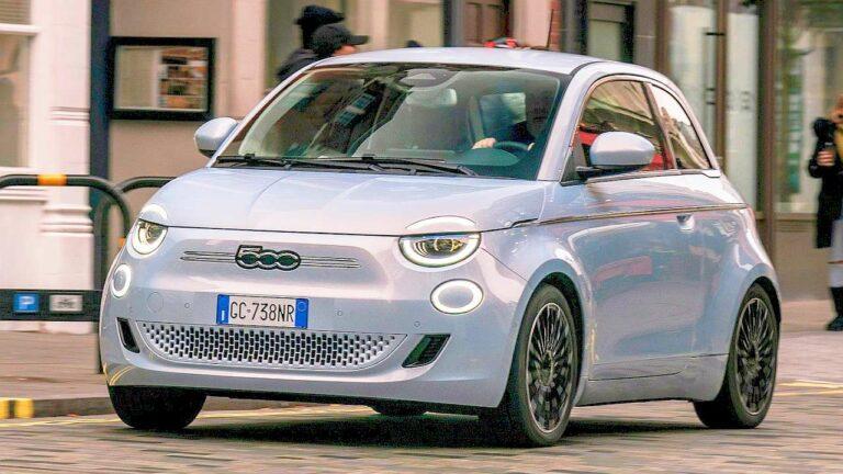 Fiat-500-2021-steering-rack