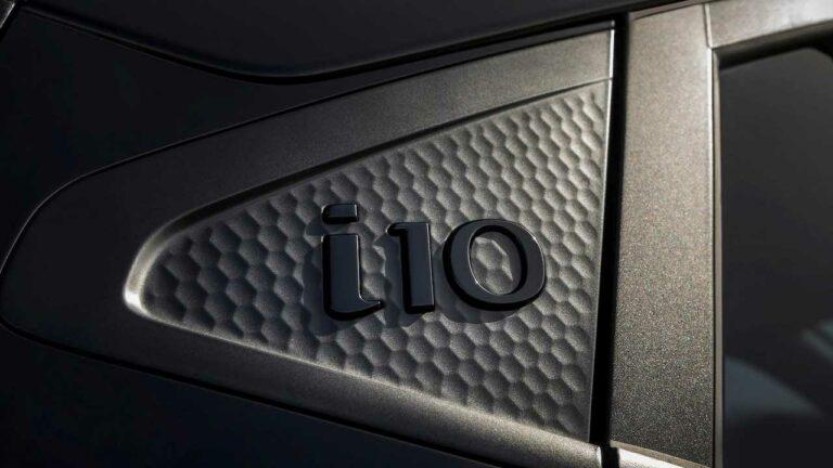 Hyundai-i10-reliability
