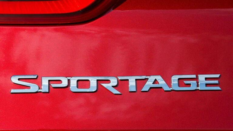 Kia-Sportage-reliability