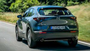 Mazda-CX-30-2020-liftgate