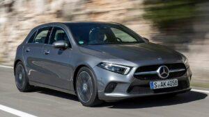 Mercedes-Benz-A-Class-2019-klima-moisture