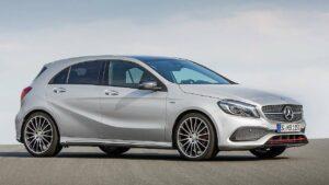 Mercedes-Benz-A-Class-roof-panel