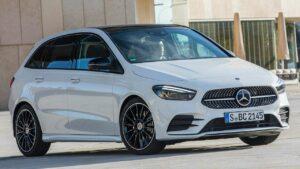 Mercedes-Benz-B-Class-2019-klima-moisture