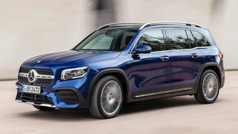Mercedes-Benz-GLB-2020-wheel-arch