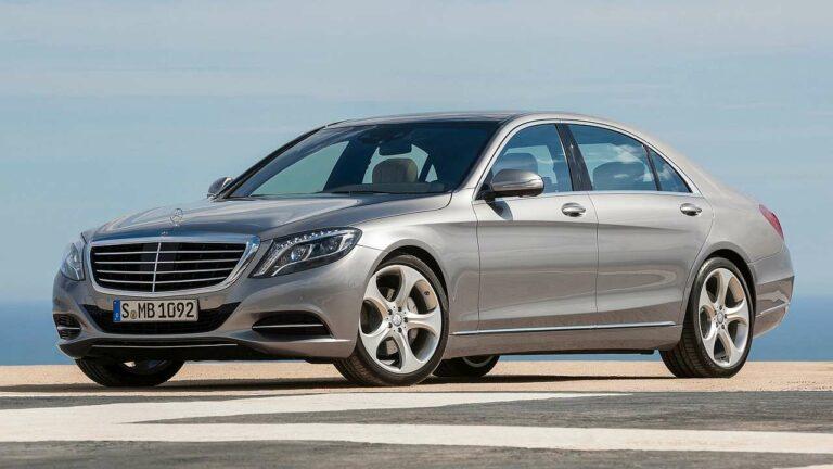 Mercedes-Benz-S-Class-roof-panel