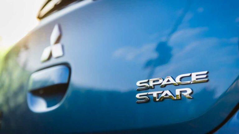 Mitsubishi-Space-Star-reliability
