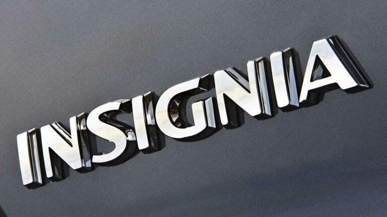 Opel-Insignia-reliability