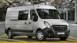 Opel-Movano-2020-fuel-fire