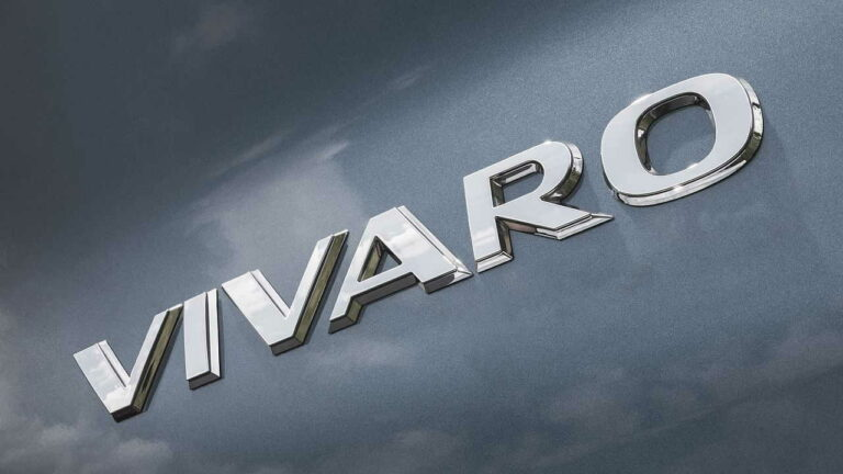 Opel-Vivaro-reliability