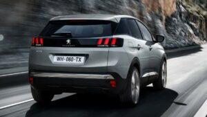 Peugeot-3008-towbar