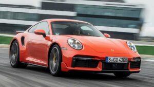 Porsche-911-Turbo-2021-screw-suspension