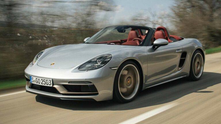 Porsche-Boxster-2021-screw-suspension