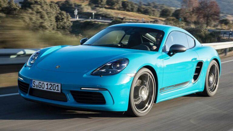 Porsche-Cayman-2021-screw-suspension