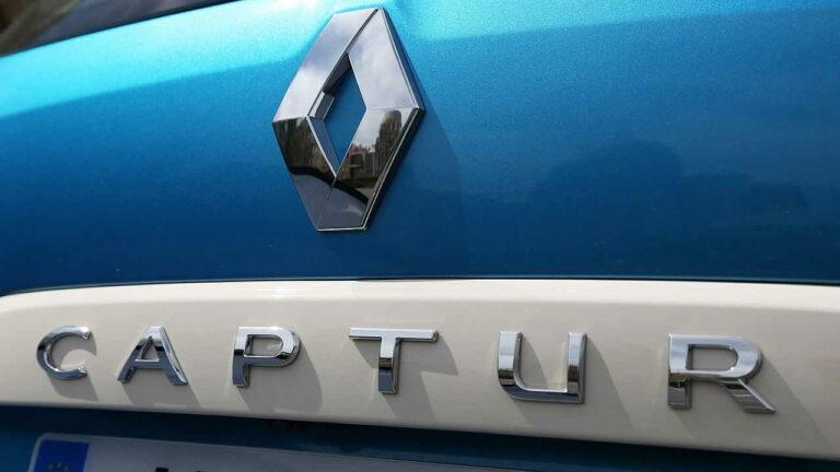 Renault-Captur-reliability