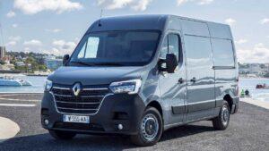 Renault-Master-2019-fuel-line-fire