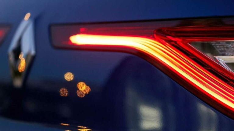 Renault-Megane-reliability