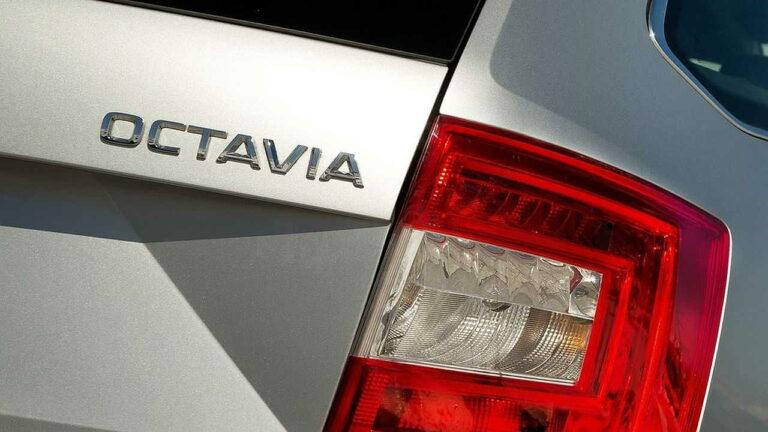 Skoda-Octavia-reliability