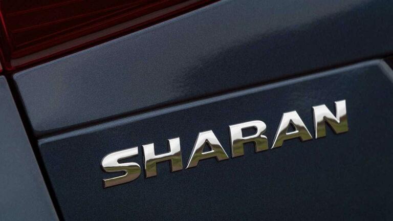 Fiabilidad Volkswagen-Sharan