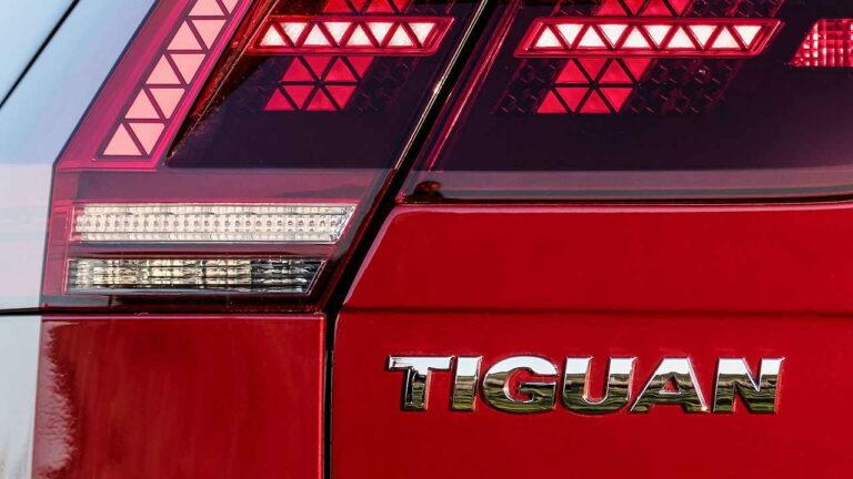 Volkswagen-Tiguan-fiabilidad