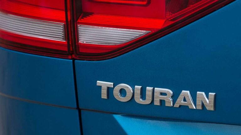 Volkswagen-Touran-fiabilidad