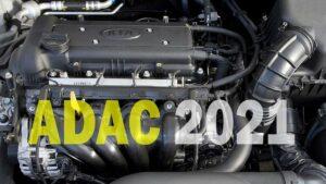 adac-2021-reliability-index