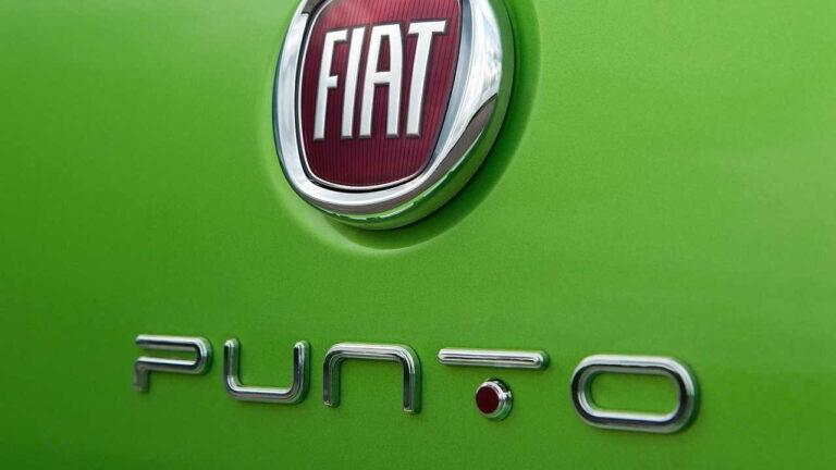 fiat-Punto-reliability