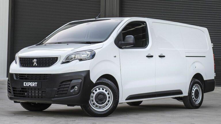 peugeot-expert-2020-wheel-bolts