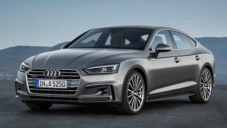 Audi-A5-towbar