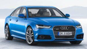 Audi-A6-towbar