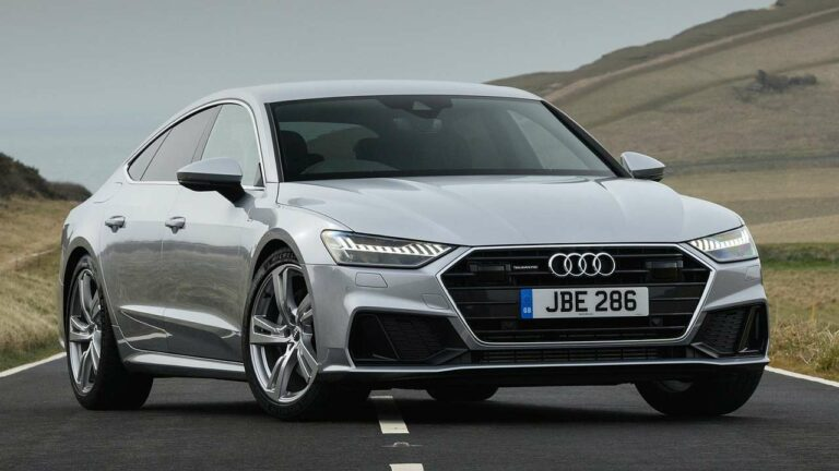 Audi-A7-towbar