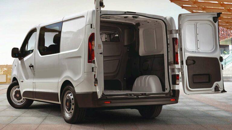 Fiat-Talento-2020-perdita di carburante