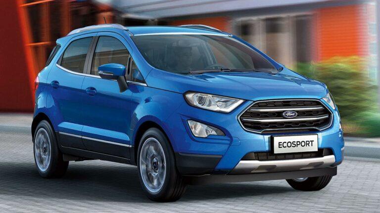 Ford-Ecosport-2021-seatbelt-reel