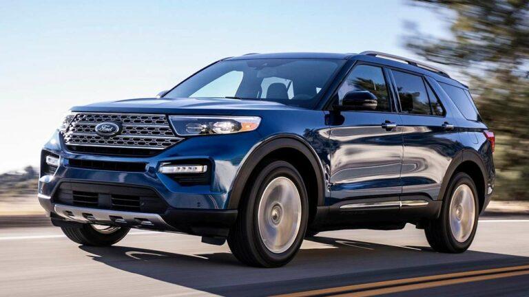 Ford-Explorer-2021-ecall