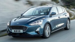 Ford-Focus-2019-ecall