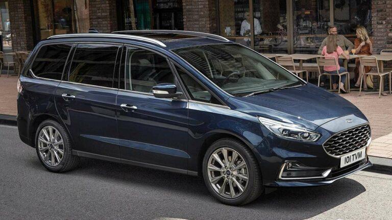 Ford-Galaxy-2021-ecall