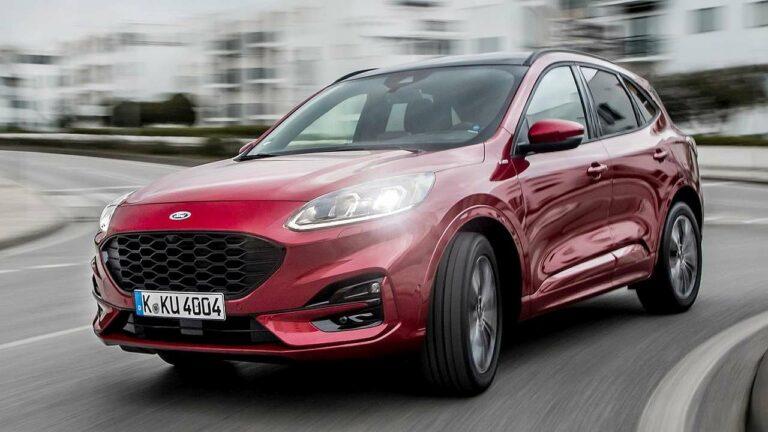 Ford-Kuga-2021-ecall