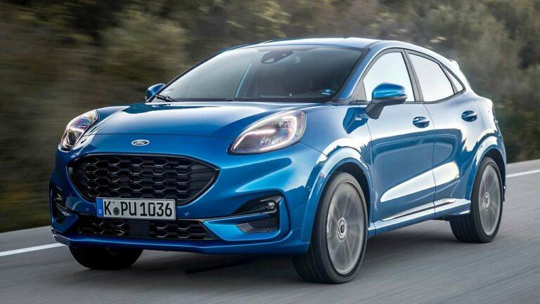 Ford-Puma-2021-ecall