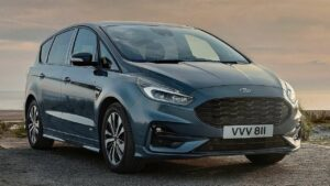 Ford-S-Max-2021-ecall