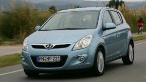Hyundai-i20-12v-socket
